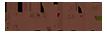 Anthi Naturals Logo